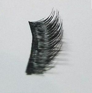 Other - Black triple magnetic eyelashes max fullness